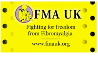 Fibromyalgia UK