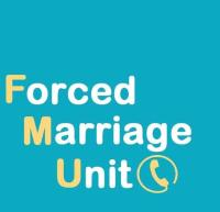 Forced Marriage Unit