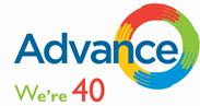 Advance UK