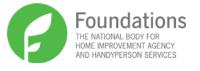 Foundations UK