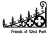 Friends of West Park