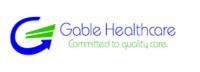 Gable Healthcare