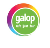 Galop (LGBT Anti Violence Charity)