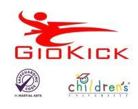 Giokick Martial Arts