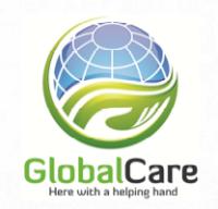 Global Care Group