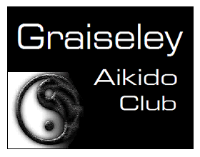 Graiseley Aikido Club