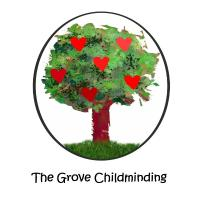 The Grove Childminding