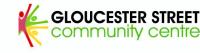 Gloucester Street Community Centre (GSCC)