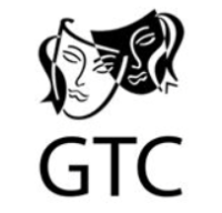 Goldthorn Theatre Company