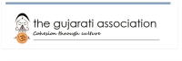 Gujarati Association