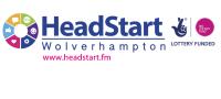 Headstart Wolverhampton