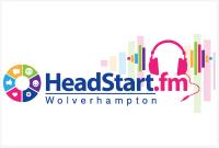 HeadStart FM