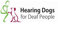 Hearing Dogs Logo
