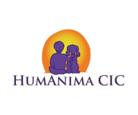Humanima CIC