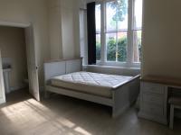 Bedroom picture 1