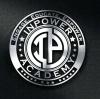 InPower Academy