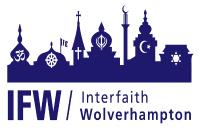 Interfaith Wolverhampton