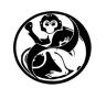 Inyoshin Schools of Martial Arts