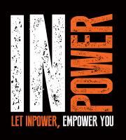 InPower CIC