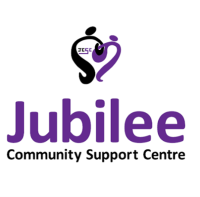 Jubilee Community Support Centre