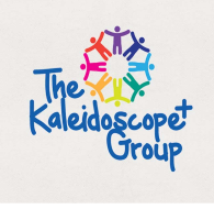 Kaleidoscope Plus Group