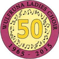 Wulfruna Ladies Choir