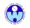 Wolverhampton Lawn Tennis and Squash Club