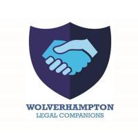 Wolverhampton Legal Companions