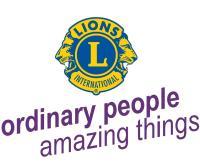 Wolverhampton Lions Club