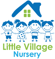 Little Village Nursery - Wednesfield