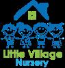 Little Village Nursery - Wednesfield