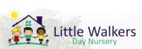 Little Walkers Day Nursery