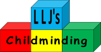 LLJ's Childminding