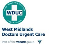 West Midland Doctor Urgent Care (WDUC)