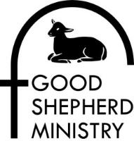 Good Shepherd Ministry