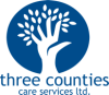 Three Counties Care Services Ltd