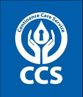 Continence Care Service