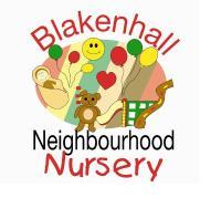 Blakenhall Neighbourhood Nursery