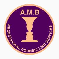 AMB Counselling Services