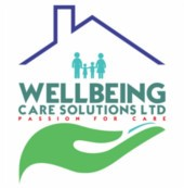 Wellbeing Care Solutions Ltd