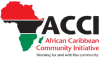 African Caribbean Community Initiative (ACCI)
