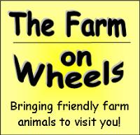 The Farm on Wheels