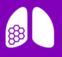 Wolverhampton Lung Fibrosis Support Group