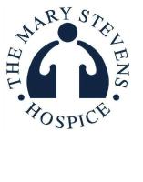 Mary Stevens Hospice Logo