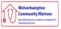 Wolverhampton Community Matrons