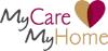 MCMH logo