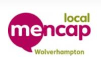 Wolverhampton Mencap