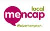 Wolverhampton Gateway Clubs