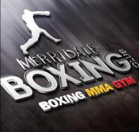 Merridale Boxing Club