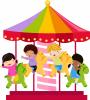 Merry Go Round Preschool and Nursery